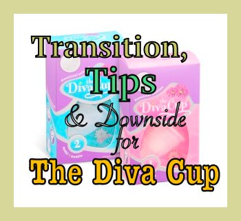 Diva cup pause then press play - Diva cup 2 ...