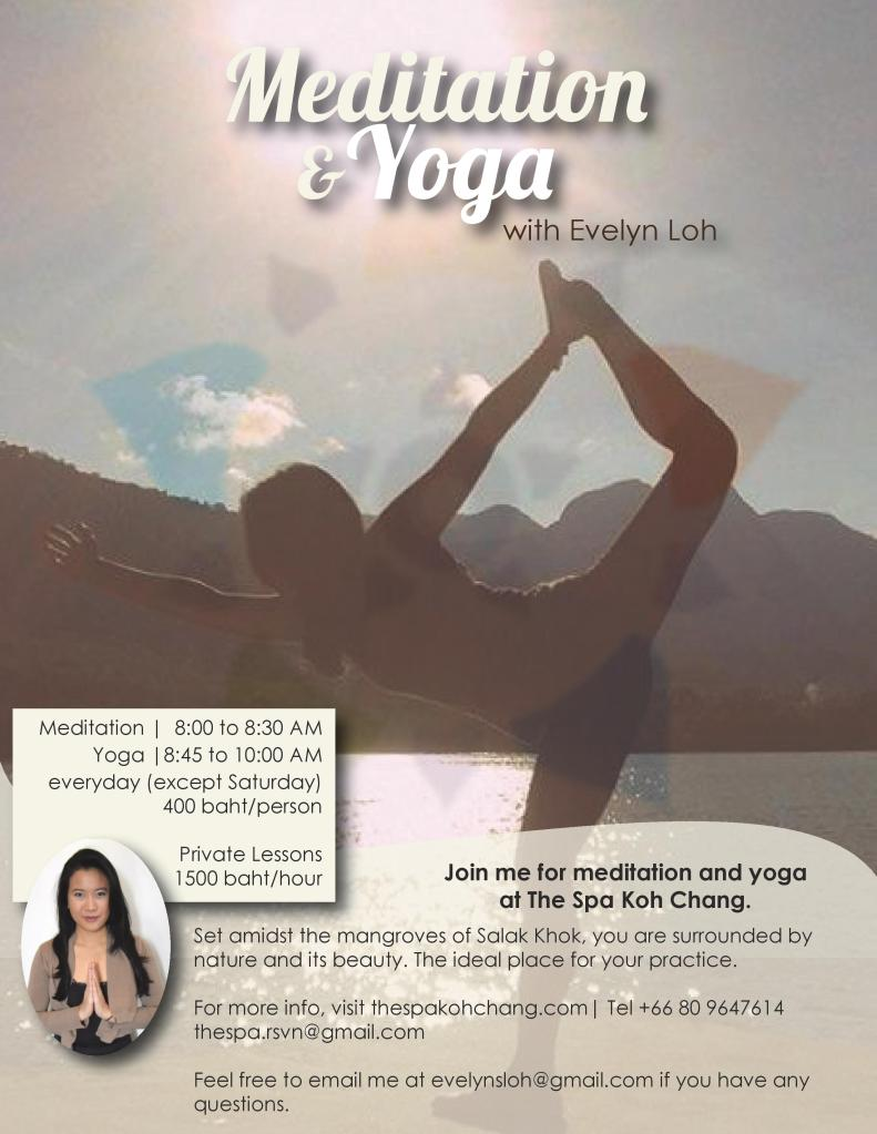 Yoga Poster-page-001
