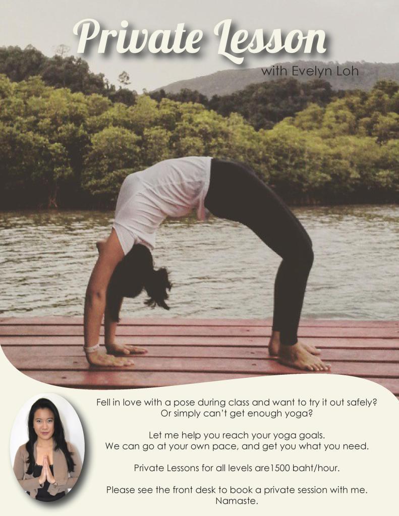 Yoga Private Lesson-page-001