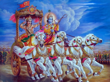 Krishna_Arjuna_Wallpaper_g0mp2